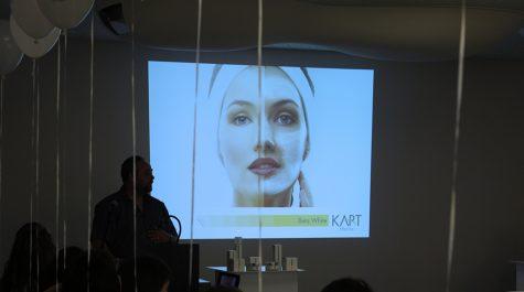 Презентация Kart
