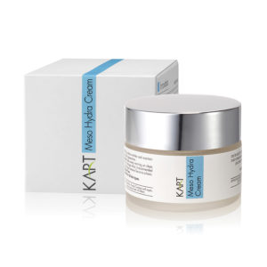 Meso Hydra Cream 50ml