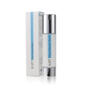 Meso Intensive Seru 50ml