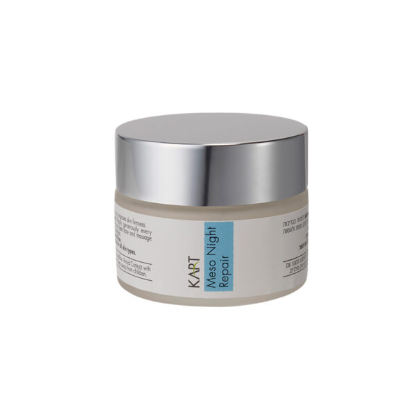 Meso Night Repair 50ml