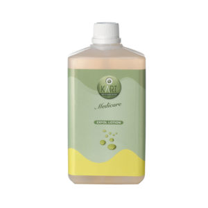Exfol Lotion 1000ml
