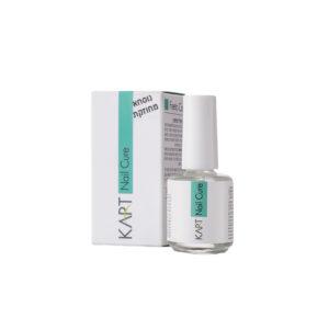 Nail Cure 15ml