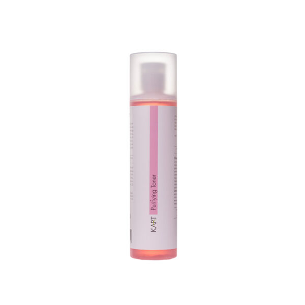 Purifying Toner 250ml
