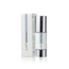 Eye Tech Serum 30ml