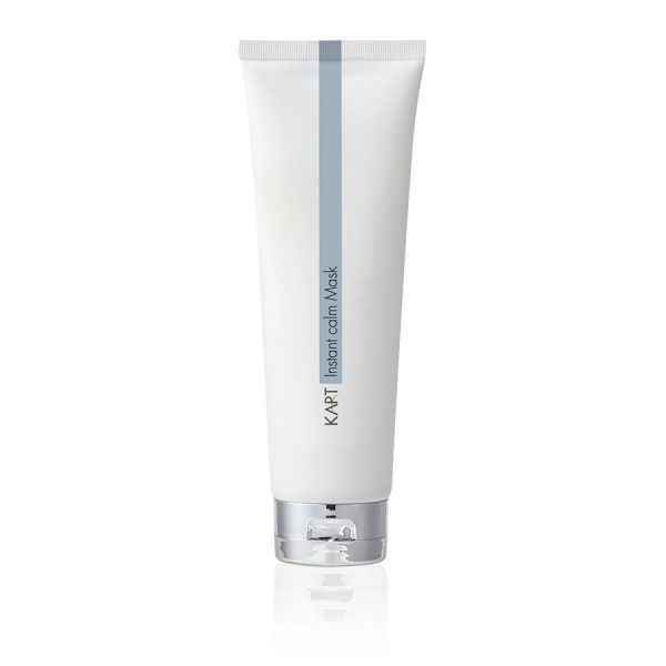 Instant Calm Mask 250ml