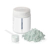 Over All Mask 450g/1000ml